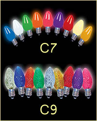lighting-C7-C9-bulbs-LED