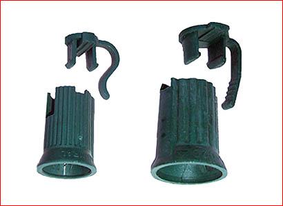 Lighting Hardware Lamp Sockets