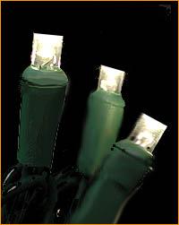 Mini LED Wide Angle Lighting