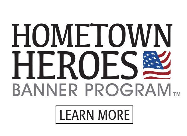 hometown-heros-banner-program-product-3