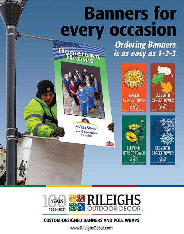 rileighsDecor-2021-banner-catalog-cover