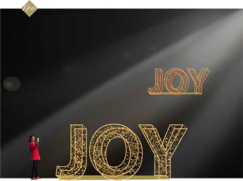 RileighsDecor-DesignerSeries-AnimatedLight-Joy