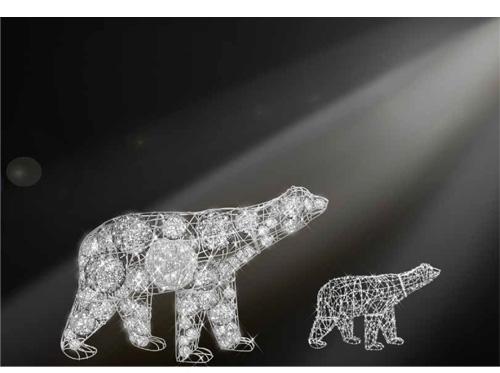RileighsDecor-DesignerSeries-GiantAnimals-IceBear