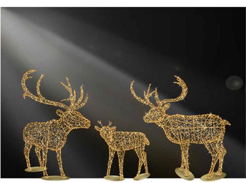 RileighsDecor-DesignerSeries-GiantAnimals-Reindeer