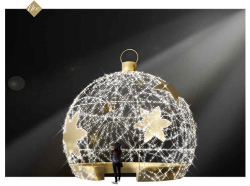 RileighsDecor-DesignerSeries-SparklingGiants-GiantStarFlakeBall