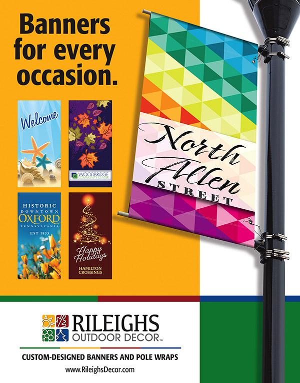 Rileighs Outdoor Decor Banner Catalog 2020