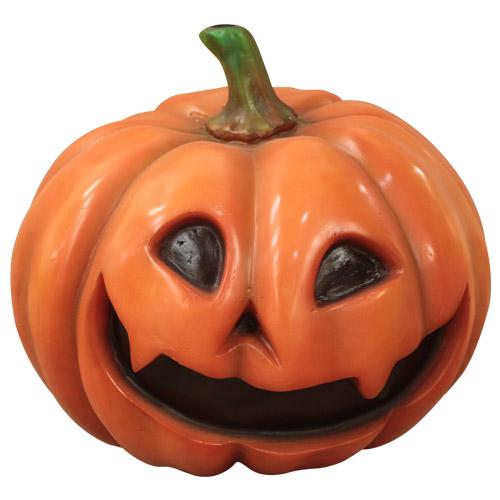 2505-6201 Pumpkin 40cm (40x40x35)