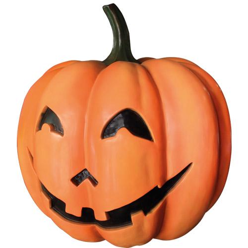2505-6205 Pumpkin 80cm (80x80x80)