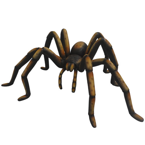 2505-6240-1 Spider Black Recluse_5 (170x110x65)