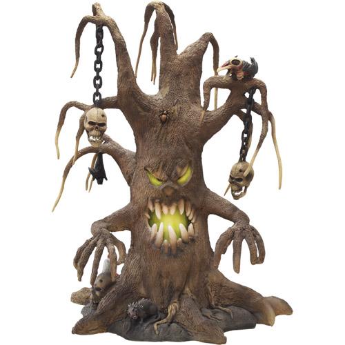 2505-6280 Horror Tree (150x185x265)