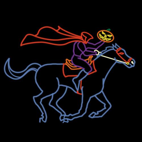 RileighsOutdoorDecor-Halloween-icabod