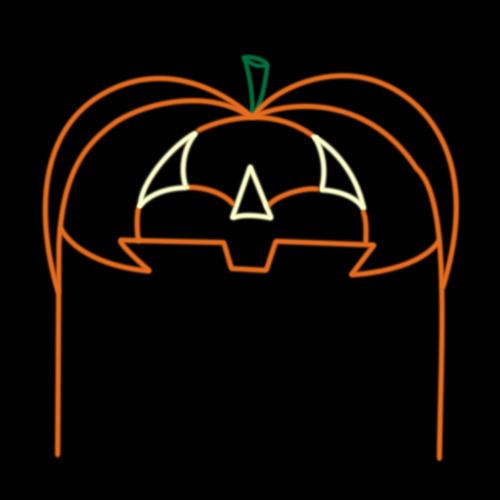 RileighsOutdoorDecor-Halloween-pumpkin-head-arch