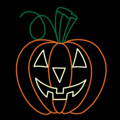 RileighsOutdoorDecor-Halloween-pumpkin