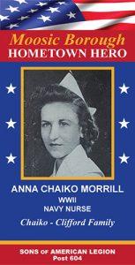 Anna-Morrill-e1585595769446