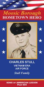 Charles-Stull-e1585595760572