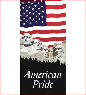 banners-patriotic