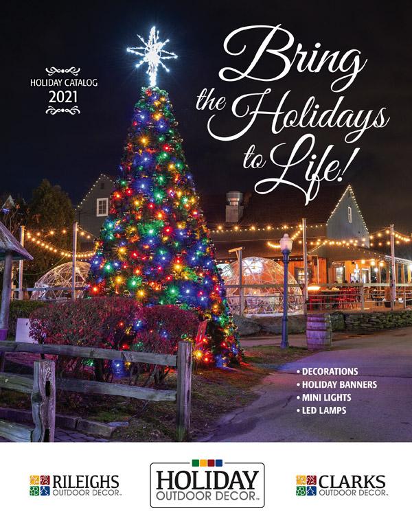 rileighs 2021 holiday catalog